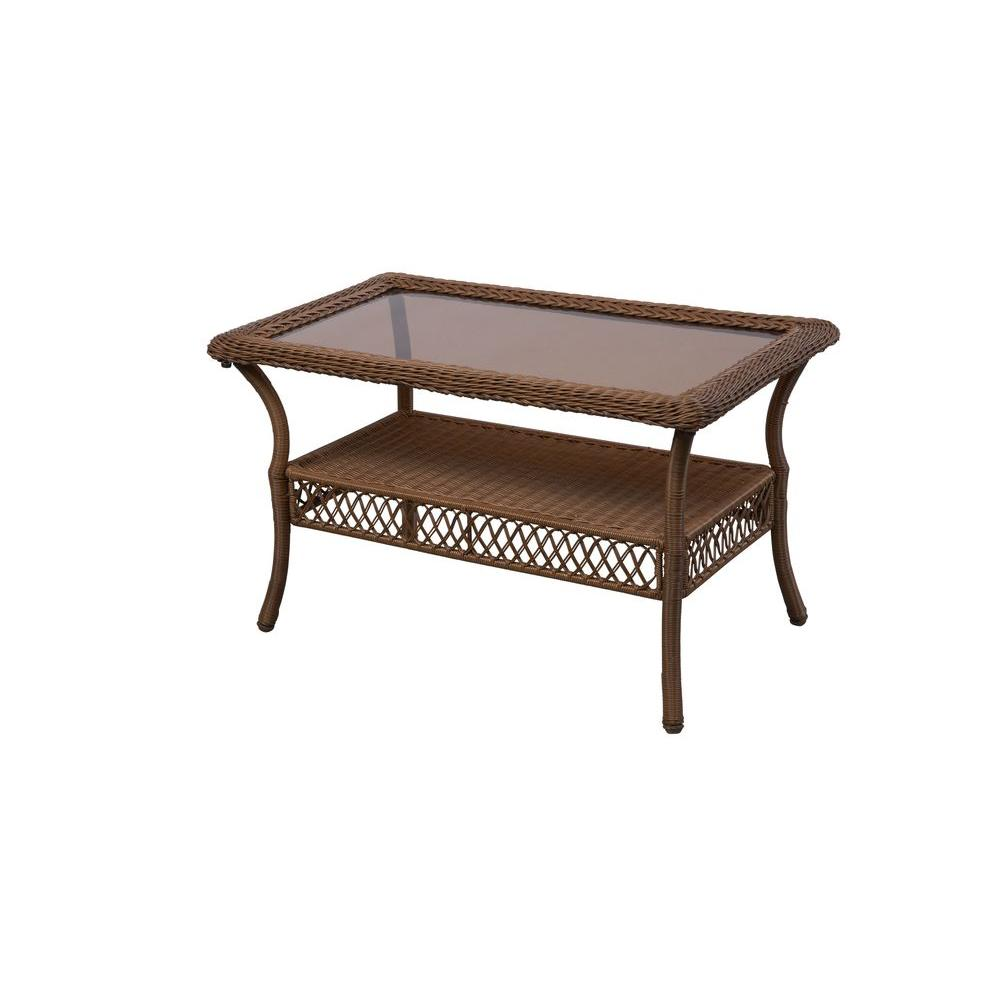 light weighted outdoor coffee table  17