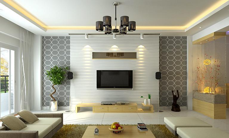 Lounge Designs  10