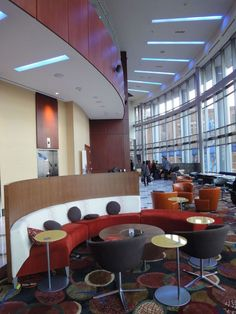 Lounge Designs  64
