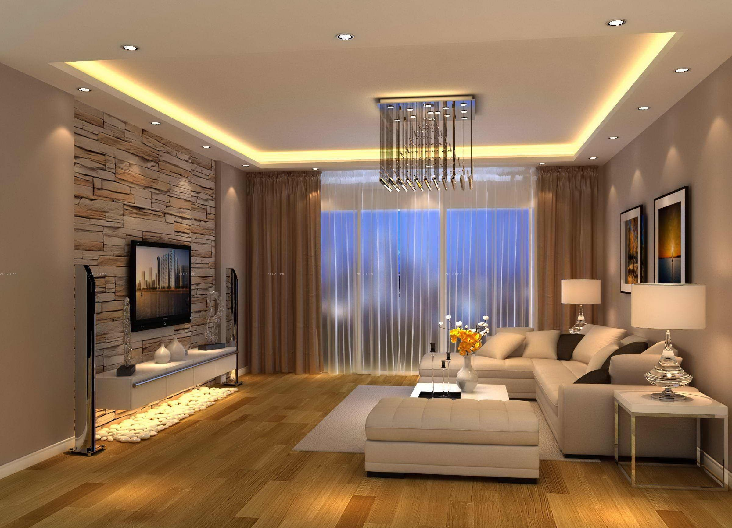 Lounge Designs  72