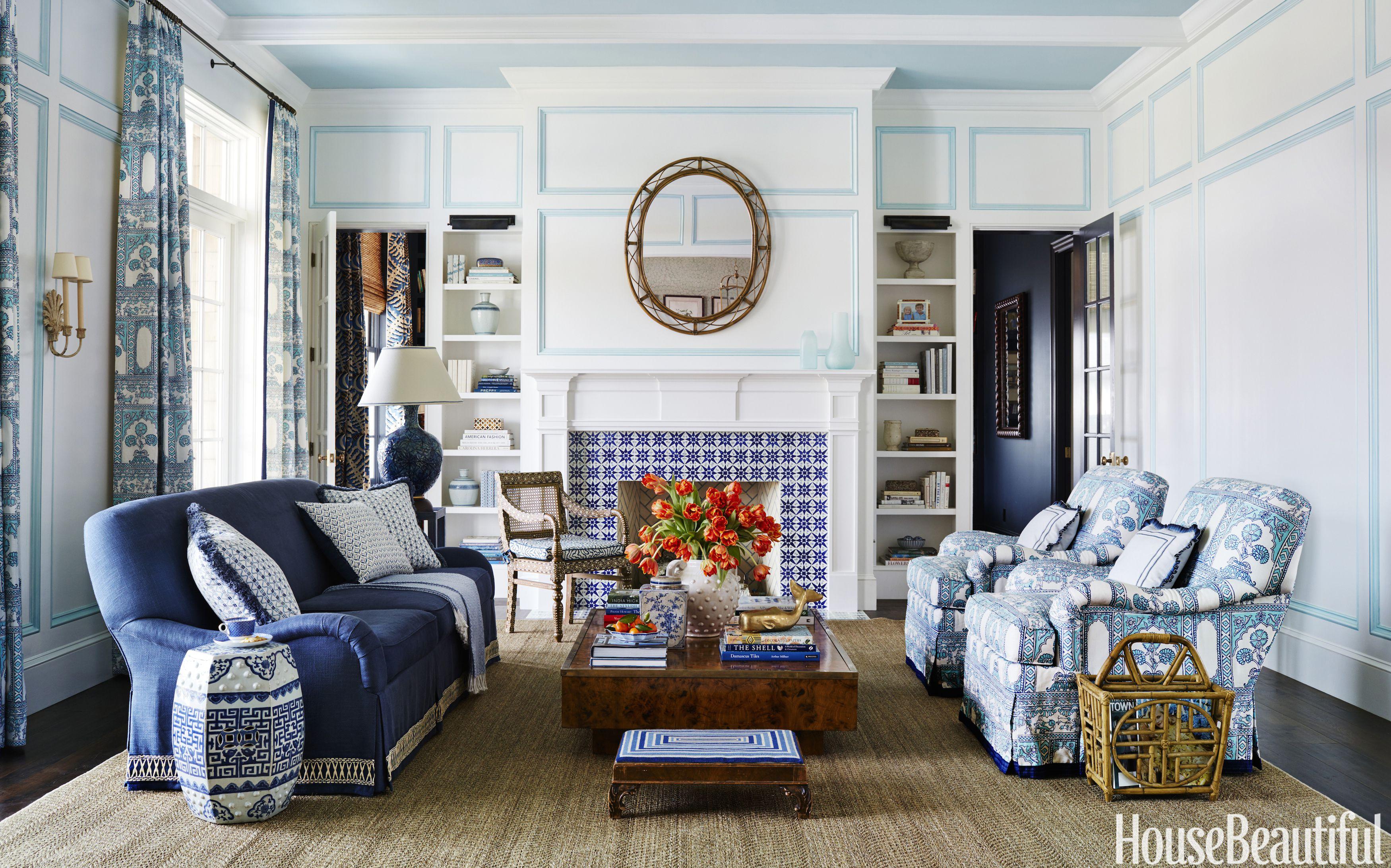 Lounge Designs  96