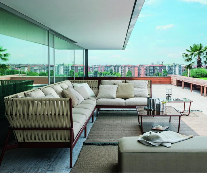 luxury outdoor furniture  45