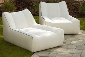 luxury outdoor furniture  51