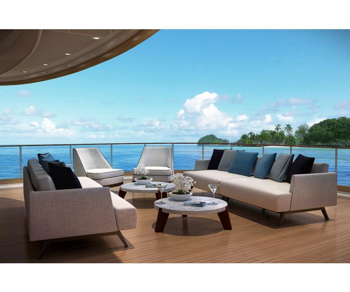 luxury outdoor furniture  52