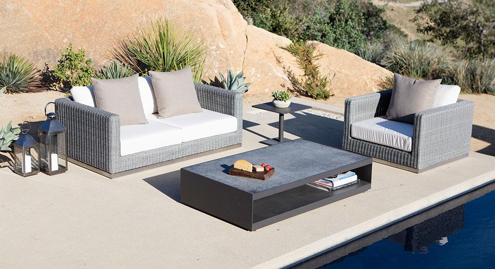 luxury outdoor furniture  85