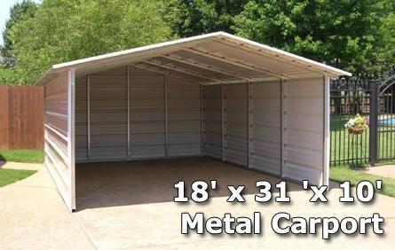 metal carports  41