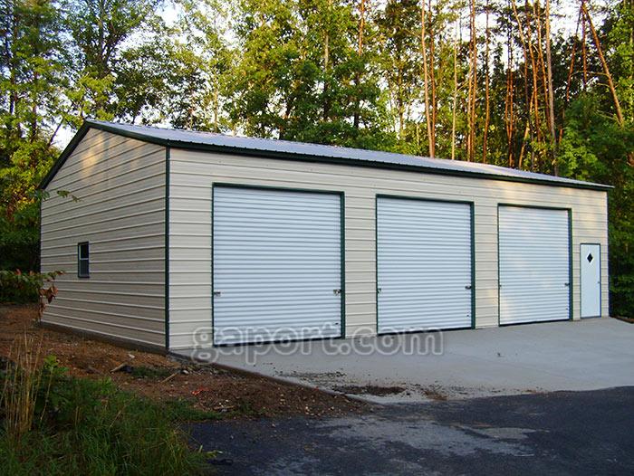 metal garages  35
