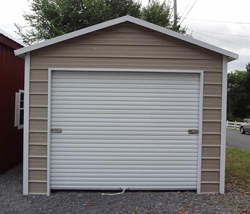 metal garages  39