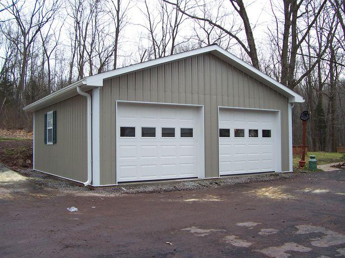 metal garages  84