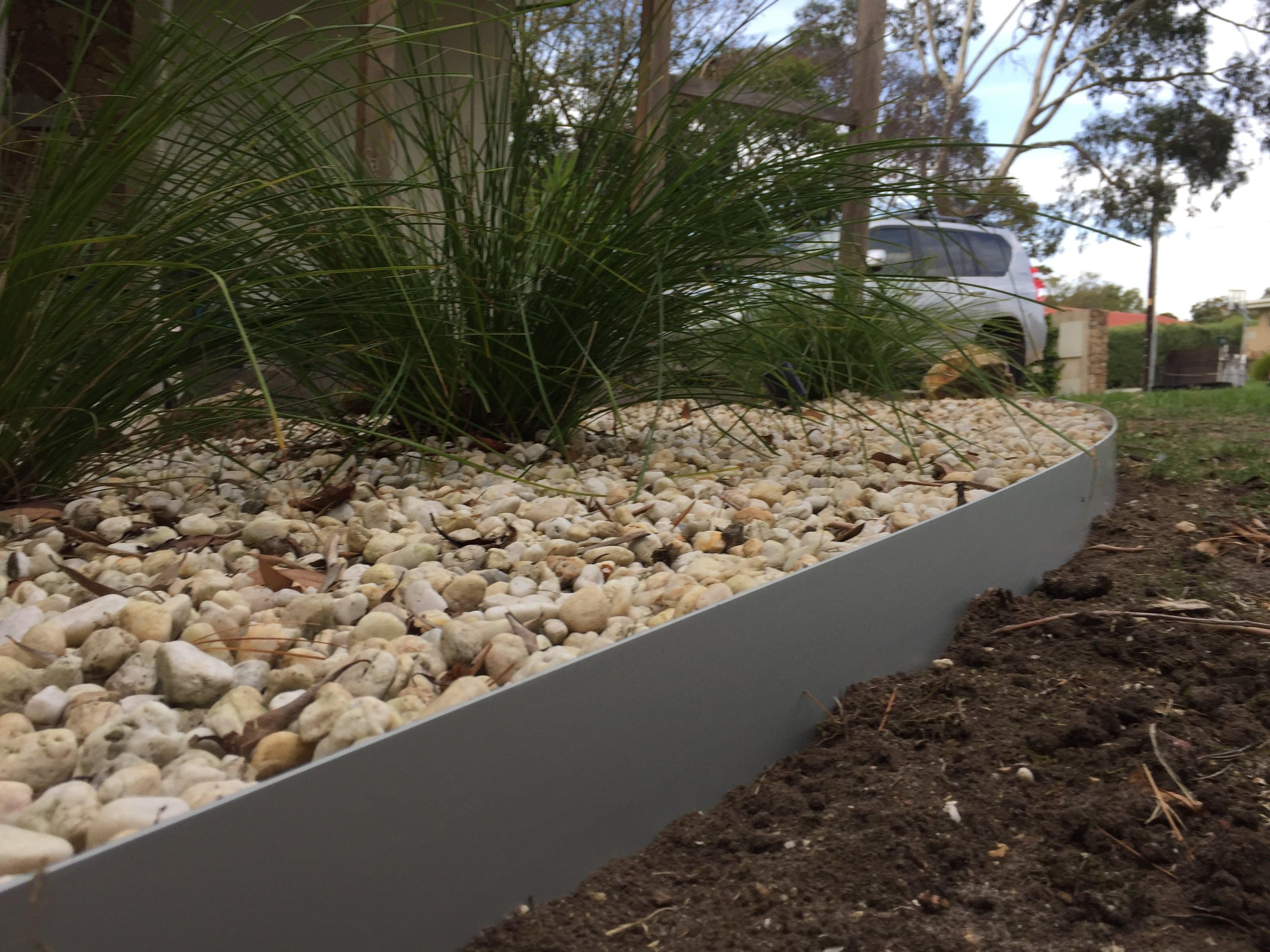 metal garden edging  65