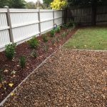 metal garden edging 96
