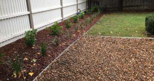 metal garden edging  96