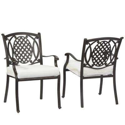 metal patio chairs  04