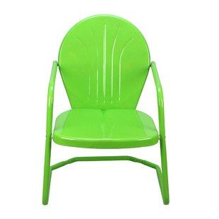 metal patio chairs  15