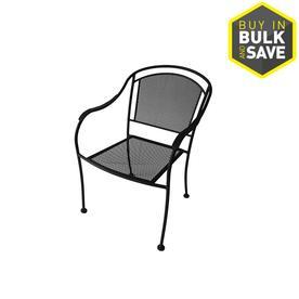 metal patio chairs  47
