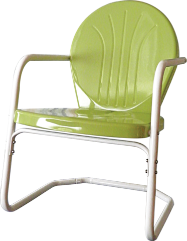 metal patio chairs  76
