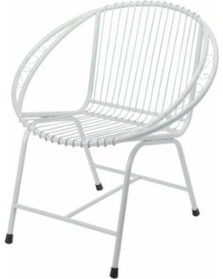metal patio chairs  84