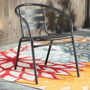 Metal patio furniture  02