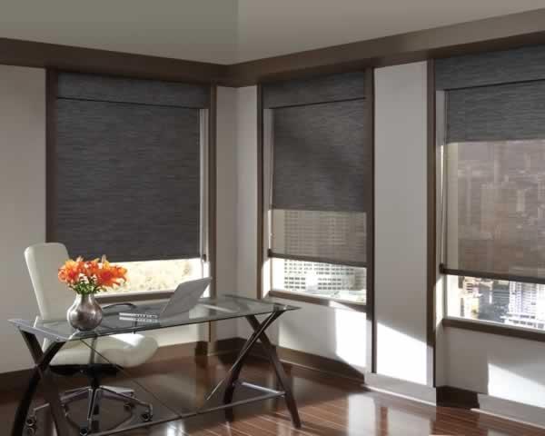 Modern blinds 24