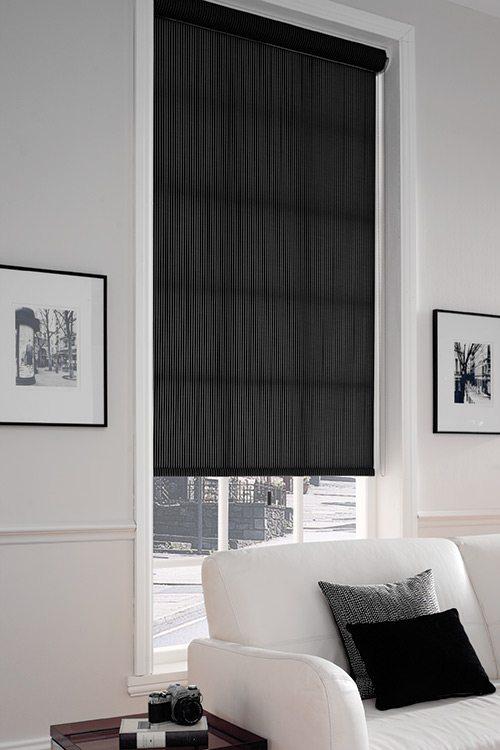 Modern blinds  29