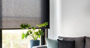 Modern blinds  60