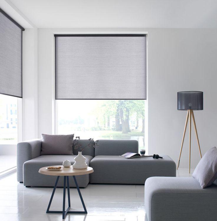 Modern blinds 62
