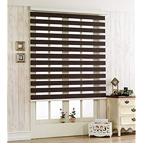 Modern blinds  86