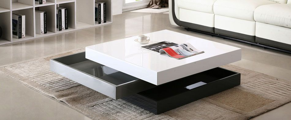 modern furniture design  05