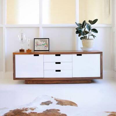 modern furniture design 27