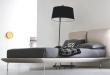 modern furniture design  51