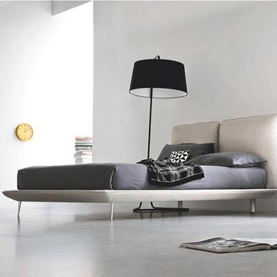 Trendiest Modern Furniture Design For New House Carehomedecor