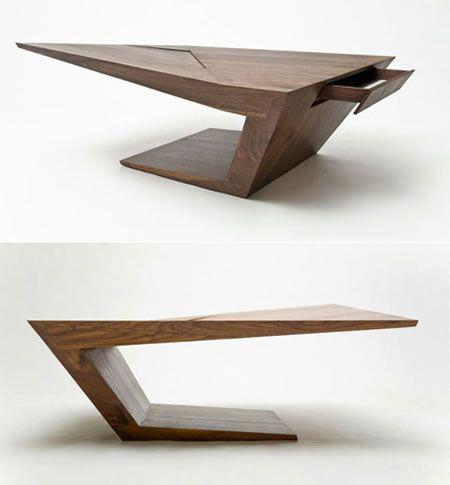 modern furniture design 58