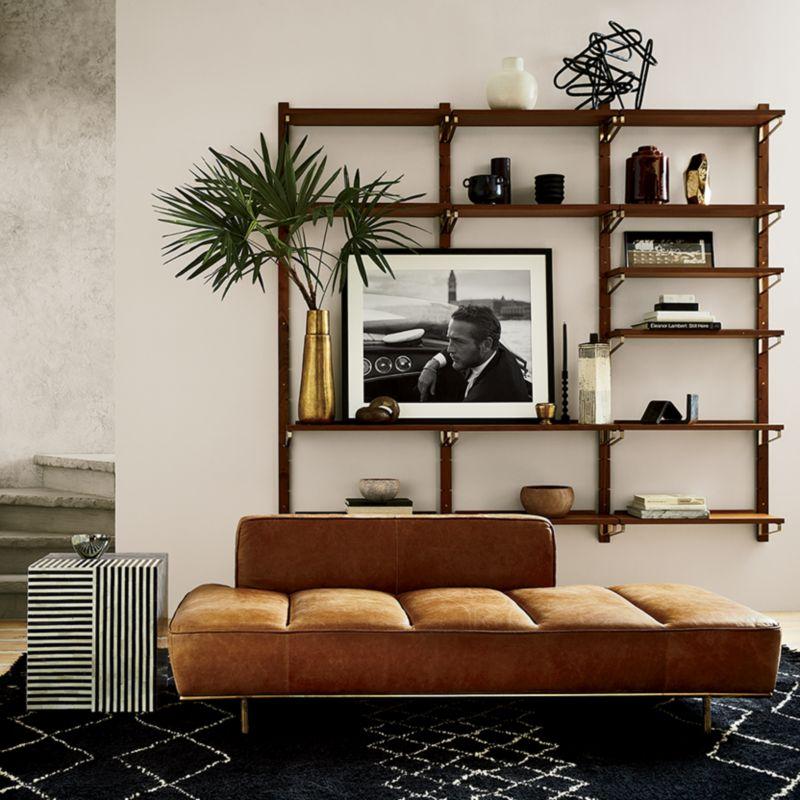 modern furniture design  85