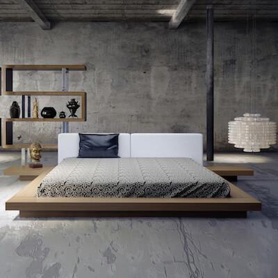 modern furniture design 86