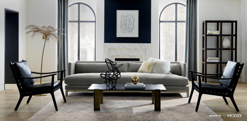 modern furniture design  96