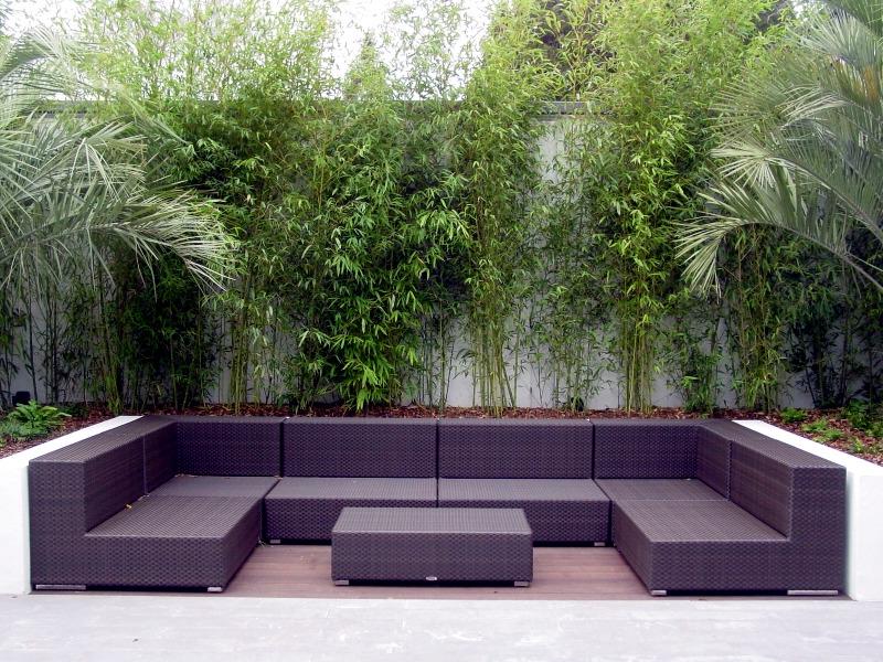 modern garden furniture  91