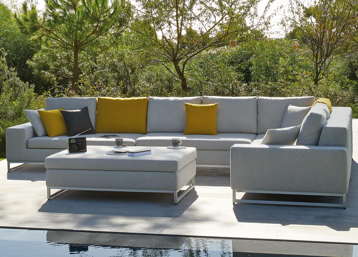 modern garden furniture  93