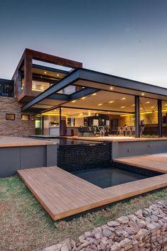 Modern home designs  02
