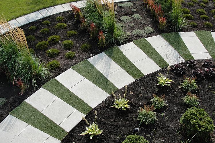 modern landscaping  01