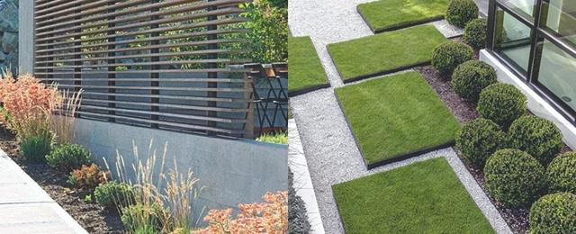 modern landscaping  64
