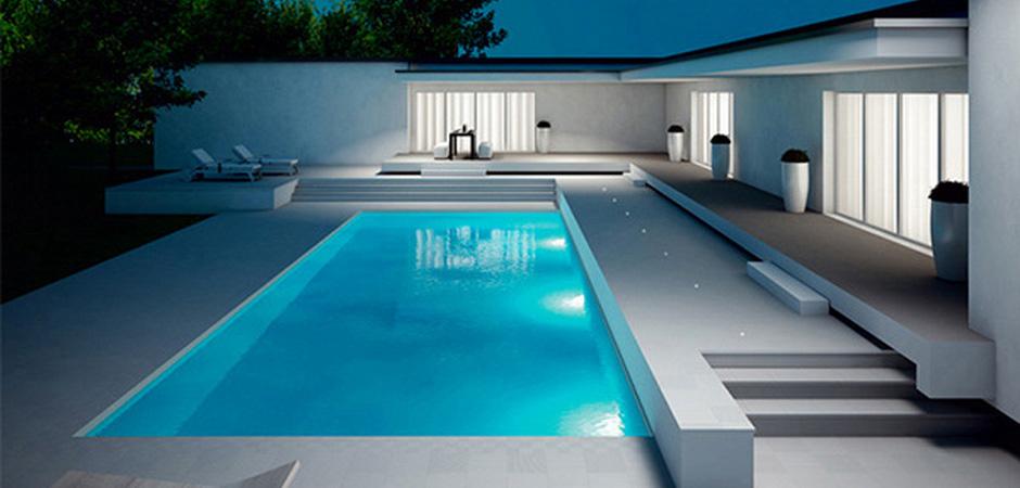 modern pools  00