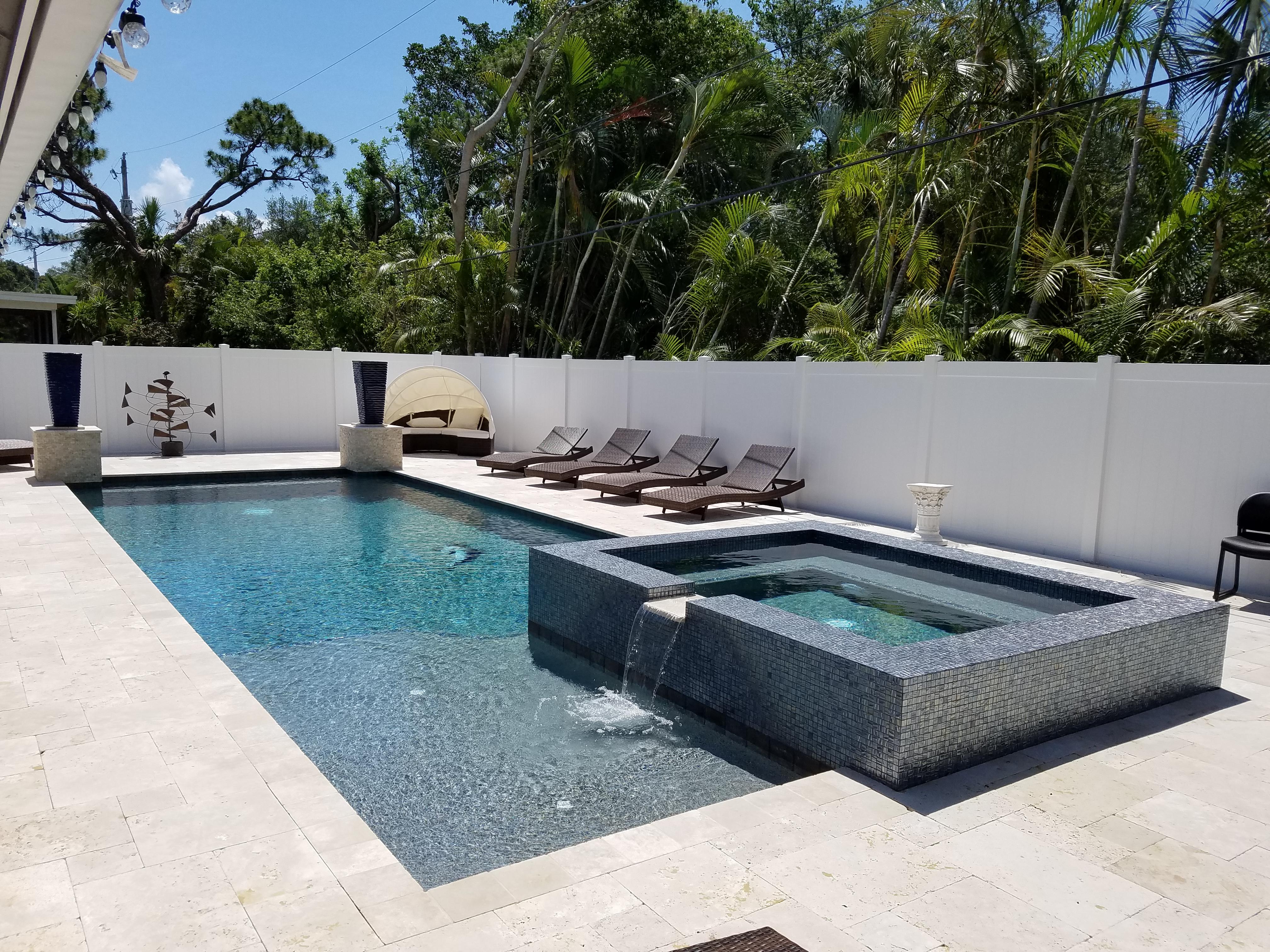 modern pools  07