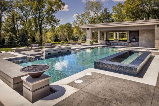 modern pools  27