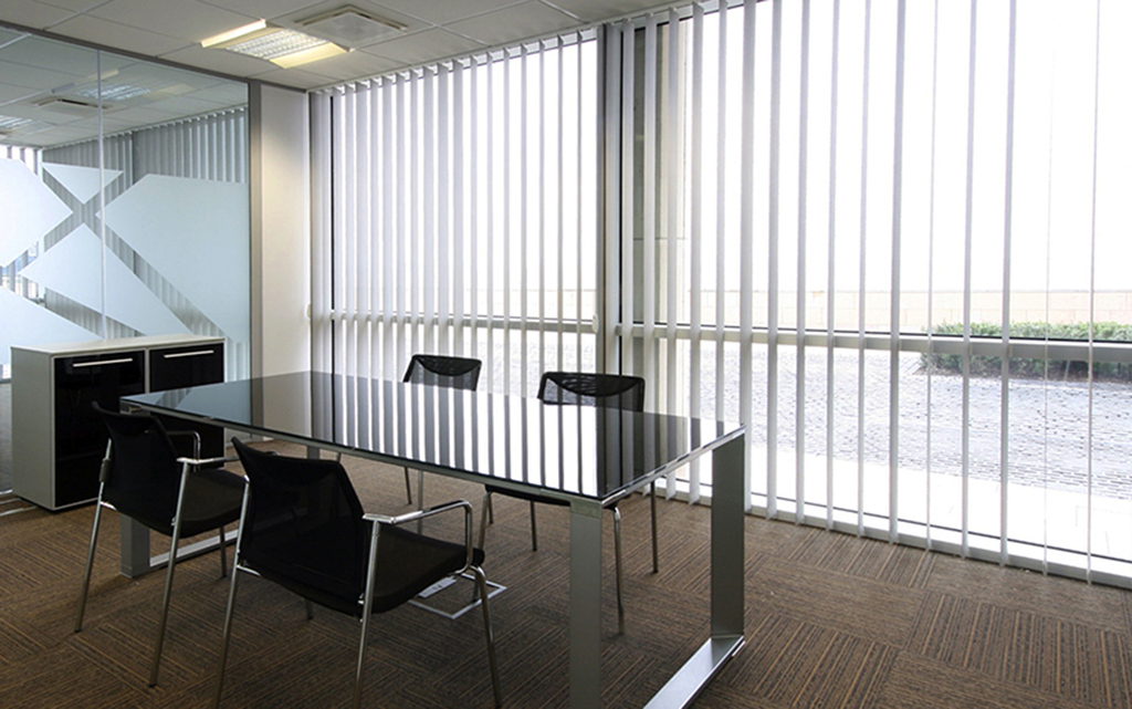 office blinds  08