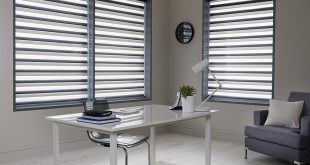 office blinds  19