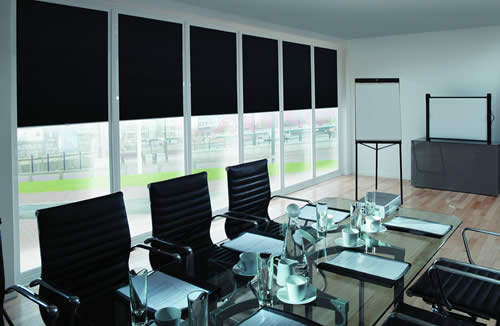 office blinds  23