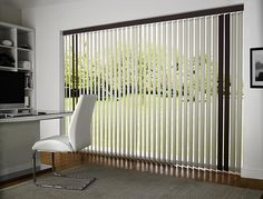 office blinds  73