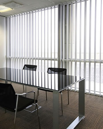 office blinds  90