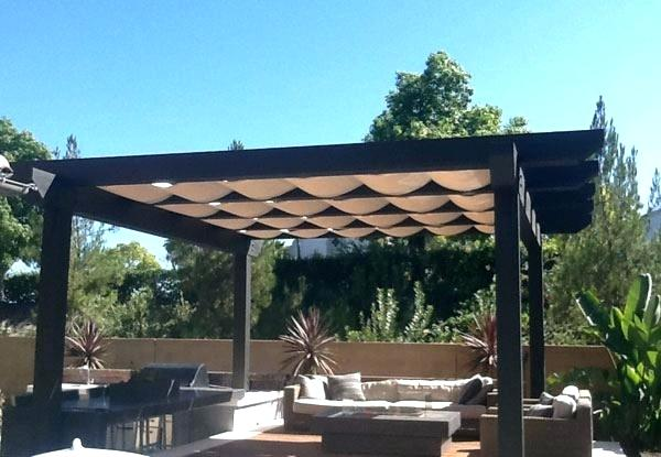 outdoor awnings  09