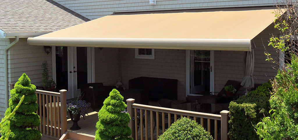 outdoor awnings  36